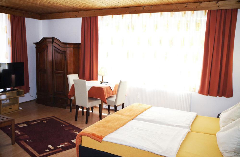 Hotel Sternberg, 89077 Ulm