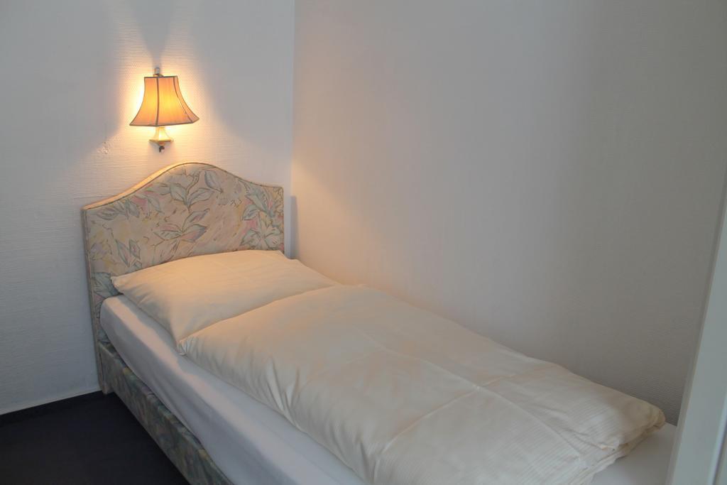 Centro Hotel Arde in 50667 Köln
