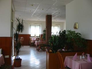 Fürstenberger Freizeithotel, Pension in Fürstenberg bei Gransee