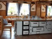 Gasthof Schmankerlhof Oberwirt & Fremdenzimmer, 85465 Langenpreising