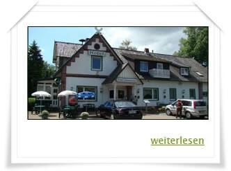 Hotel Restaurant Stemmann