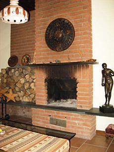 Pension Gästehaus Kühn, 38678 Clausthal-Zellerfeld