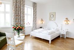 Hotel Seibel, Hotel in München