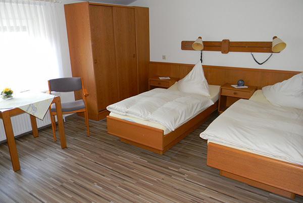 Hotel Hellwege, Hotel in Himmelpforten bei Hamburg
