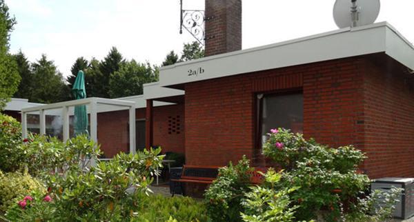Himmelpforten: Hotel Witt's Gasthof