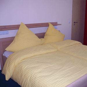 Hotel & Restaurant Zum Furlbachtal, Hotel in Schloß Holte-Stukenbrock bei Detmold
