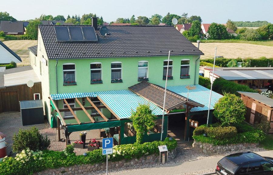 rostock hinrichsdorf pensionen hotels unterk nfte ab 16. Black Bedroom Furniture Sets. Home Design Ideas