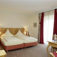 Hotel & Gasthof Huber, Hotel in Ebersberg