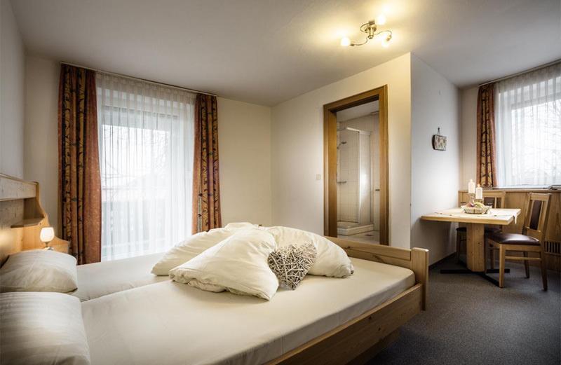 Hotel & Landgasthof Hachelstuhl in Kumhausen