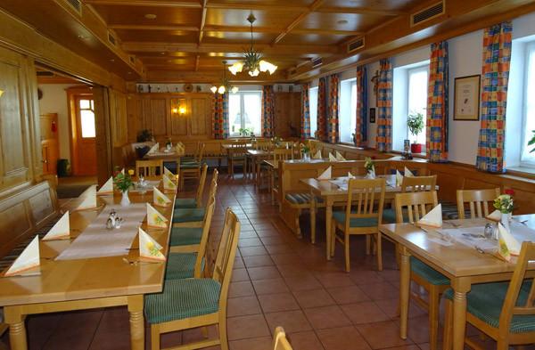 Gasthof Kiermeir in 83646 Wackersberg-Arzbach