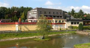 Hotel Gasthof Pension Sonnenberg***