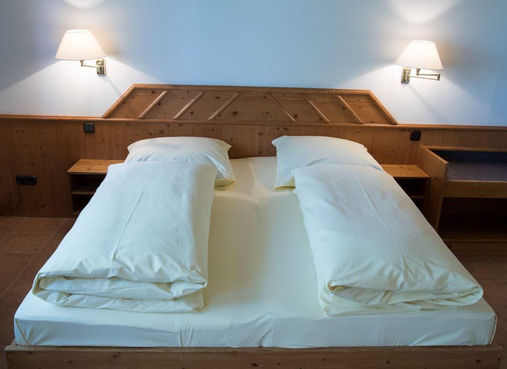 Strandhotel Dießen, Pension in Dießen am Ammersee bei Weilheim i.OB