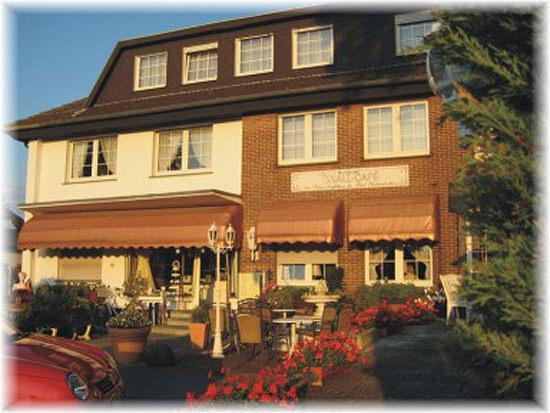 kurhotel wall caf das wiener cafehaus erwitte bad westernkotten. Black Bedroom Furniture Sets. Home Design Ideas