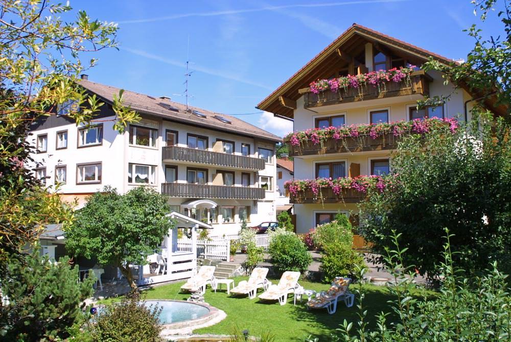 hotel garni cafe schmideler sonthofen 65 empfehlungen