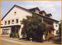 Landgasthof Zum Bräu, 85128 Nassenfels
