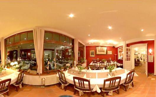 Landhotel Rückerhof*** mit FeWo, 56412 Welschneudorf