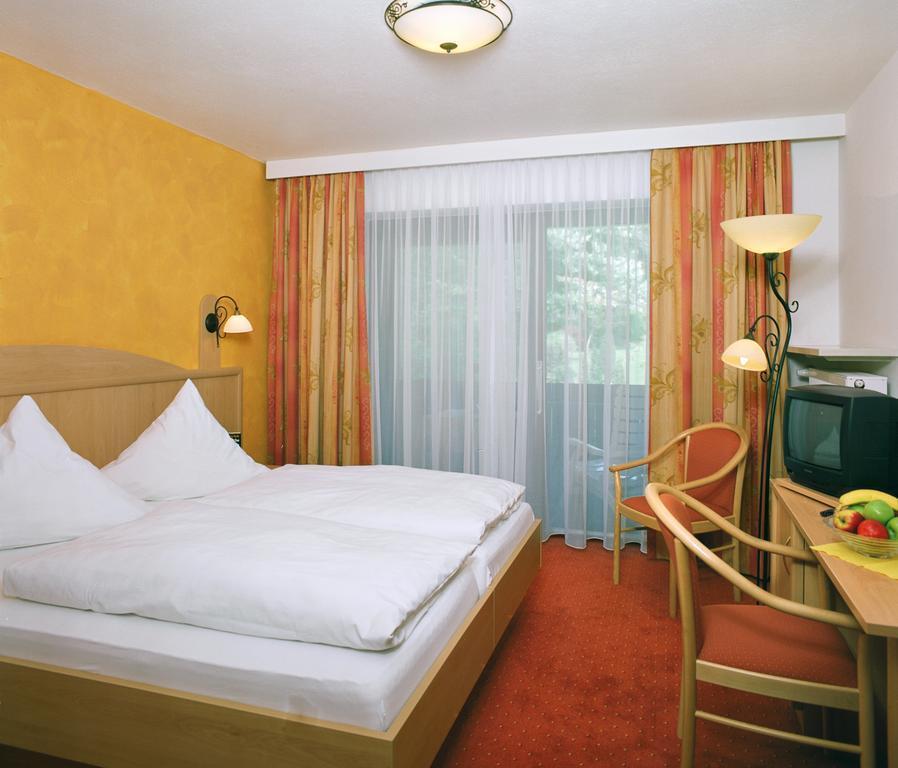 Unterwössen: Landhotel Gabriele