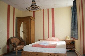 Pension Haus Monika, 25584 Holstenniendorf