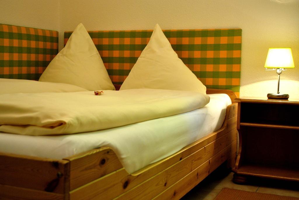 Aachen: Hotel & Restaurant Brunnenhof