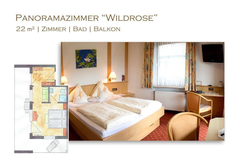 Allgäuer Kräuterhotel Steiger, Hotel in Schwangau bei Wessobrunn