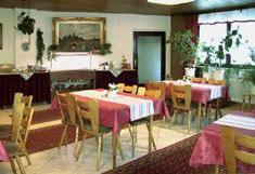 Hotel Pension Neckarblick, 69239 Neckarsteinach