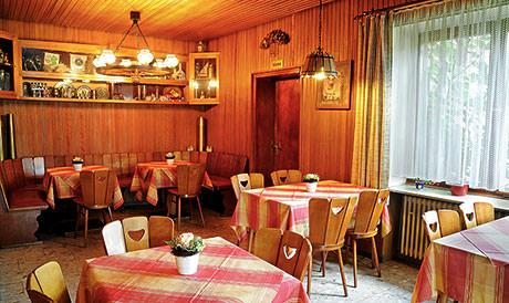 Plesse's Gasthof, 29690 Buchholz