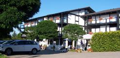 Hotel Abendroth***