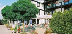 Hotel Abendroth***, 09224 Chemnitz