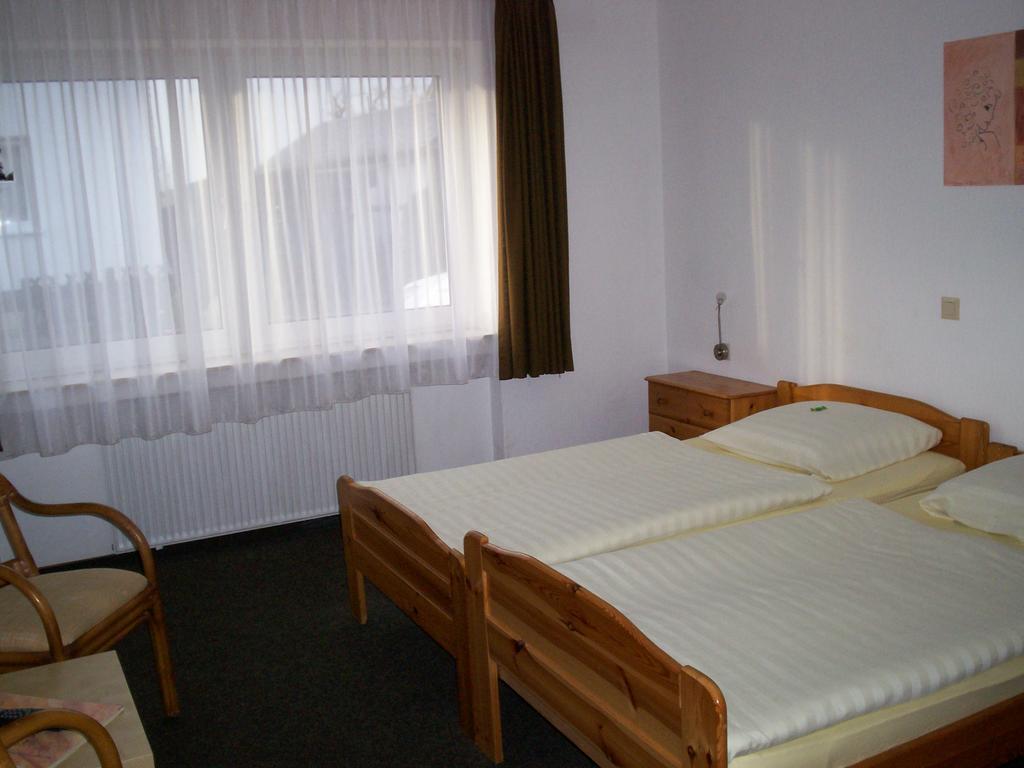 Schmallenberg: Hotel & Restaurant Zur Fredeburg