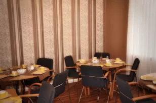 Hotel New Angela, Hotel in Bad Kissingen bei Gochsheim