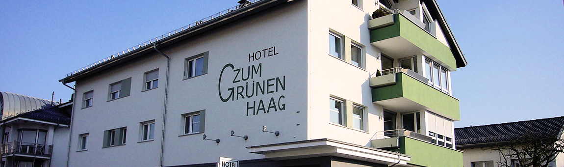 Komfort-Appartementhotel Kemmler, Pension in Mörfelden-Walldorf bei Flughafen Frankfurt am Main