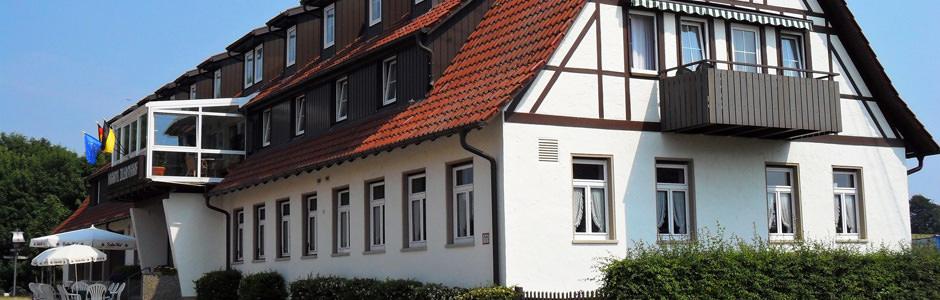 Albstadt-Onstmettingen: Restaurant Berghotel Zollersteighof