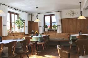 Gasthof Rössle-Füramoos, 88436 Eberhardzell