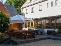 Hotel & Gasthaus Lockwitzgrund, 01773 Altenberg