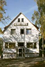 Gasthof Walkmühle