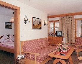 Ferienwohnung Huberhof, Ferienwohnung in Stephanskirchen Simssee bei Dorfen