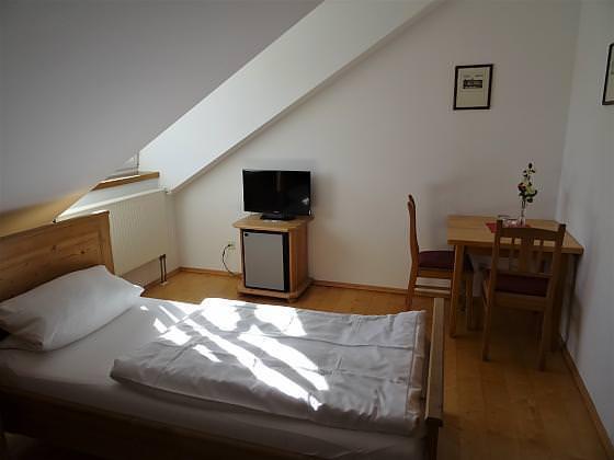 Monteurzimmer in Starnberg bei München