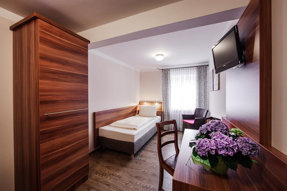 Hotel Maierbräu in 85250 Altomünster