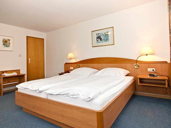 Flair  Strengliner Mühle, Pension in Pronstorf-Strenglin bei Lübeck