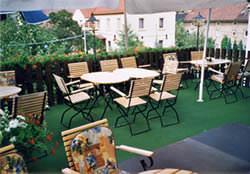 Hotel Restaurant Linde, 01594 Riesa
