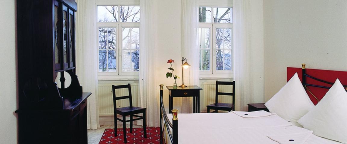 & Restaurant Sächsischer Hof, Pension in Scheibenberg bei Geyer