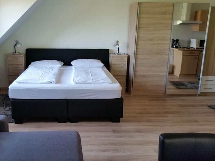 Hotel & Landpension Dröge, Hotel in Halle bei Bielefeld