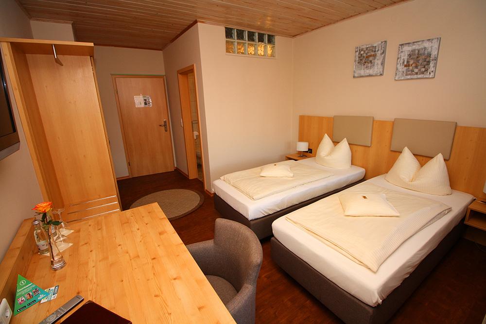 Hotel & Landgasthof Euringer, Hotel in Manching bei Ingolstadt