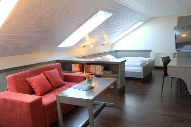 Neckarsulm: Hotel An der Linde