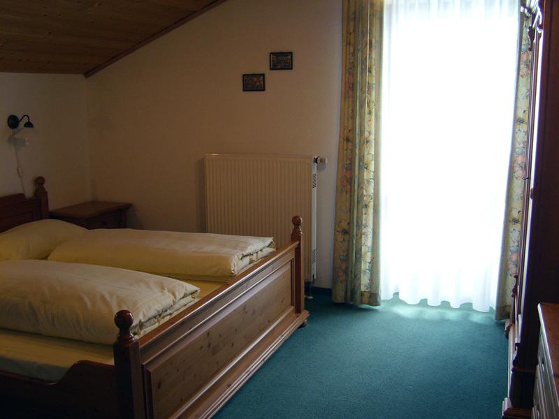 Aparthotel Seidel , Hotel in Inzell bei Ramsau