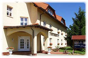Hotel Haufe***