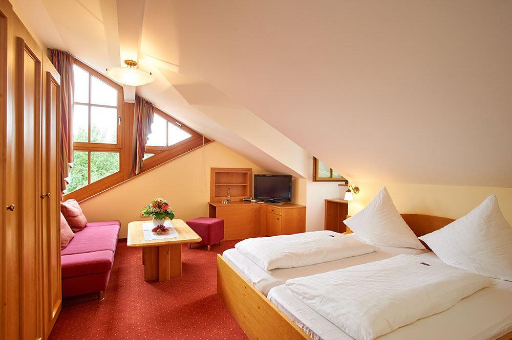 Gasthof-Gasthaus Zum Himmelreich, Pension in Riedenburg bei Painten