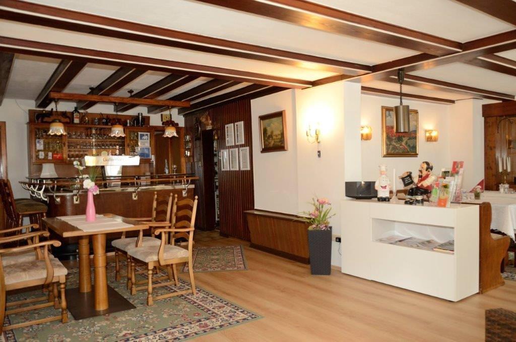 Landhotel & Restaurant Haus Steffens***, 53783 Eitorf