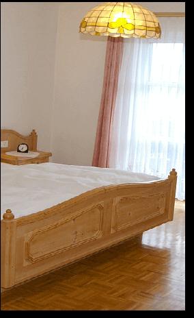 Sommerach: Hotel Garni |  Pension Am Engelsberg