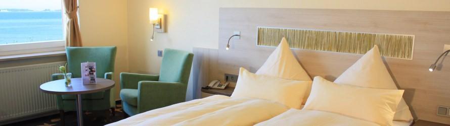 Hotel Seeterrassen